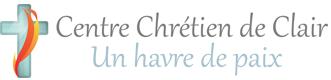 Centre Chrétien de Clair